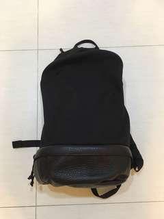 helinox terg 背包