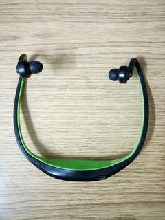 🚚 運動耳機