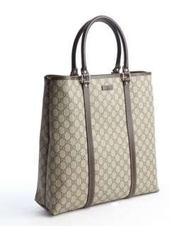 Gucci Working Tote Bag