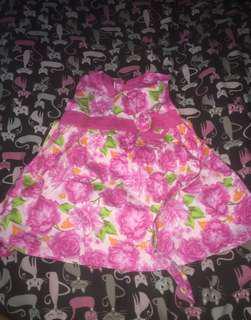 Dress take all 50
