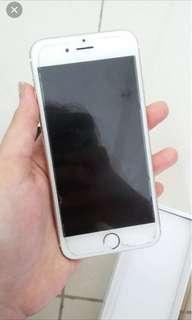 RUSH PLEASE HELP!! IPHONE 6 128GB