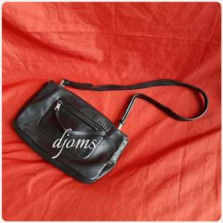 ✔PRADA BAG FRAME FLAP SHOULDER BAG