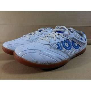 🚚 德國JOOLA乒乓球鞋 桌球鞋 運動鞋