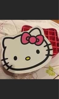 Hello Kitty Chocolate Box