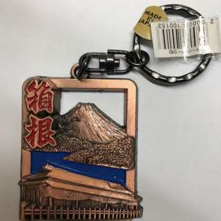 日本鎖匙扣 Japan Key Chain(New)