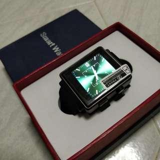 Smart Watch G900