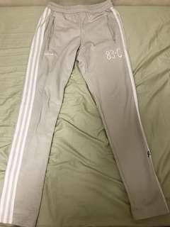 🚚 adidas originals 83-c三線運動褲BK7487