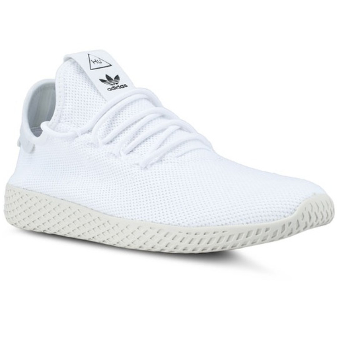 0b543e38e Adidas Originals Pw Tennis Hu