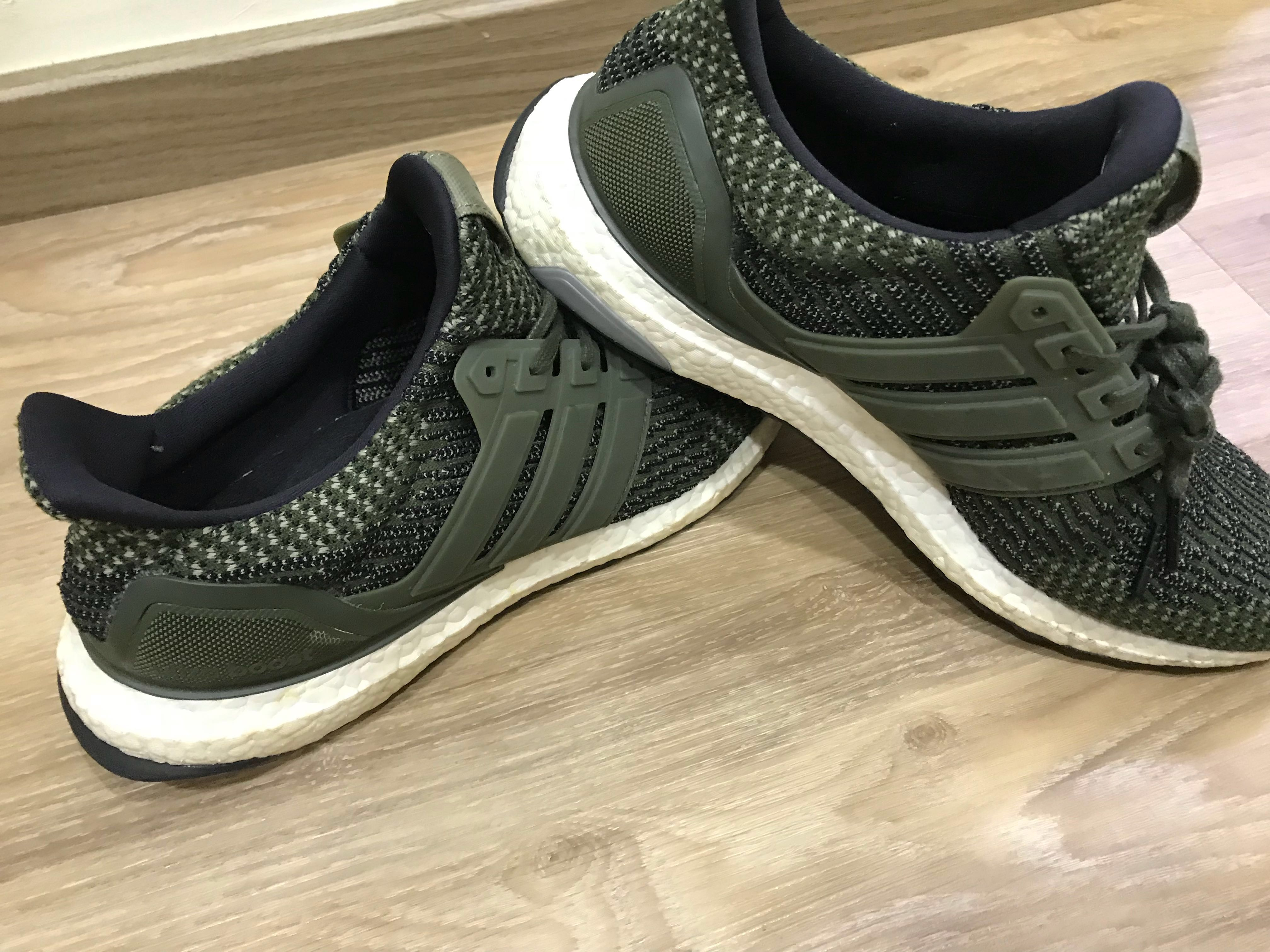 5ab55c331a665 Adidas ultra boost trace cargo