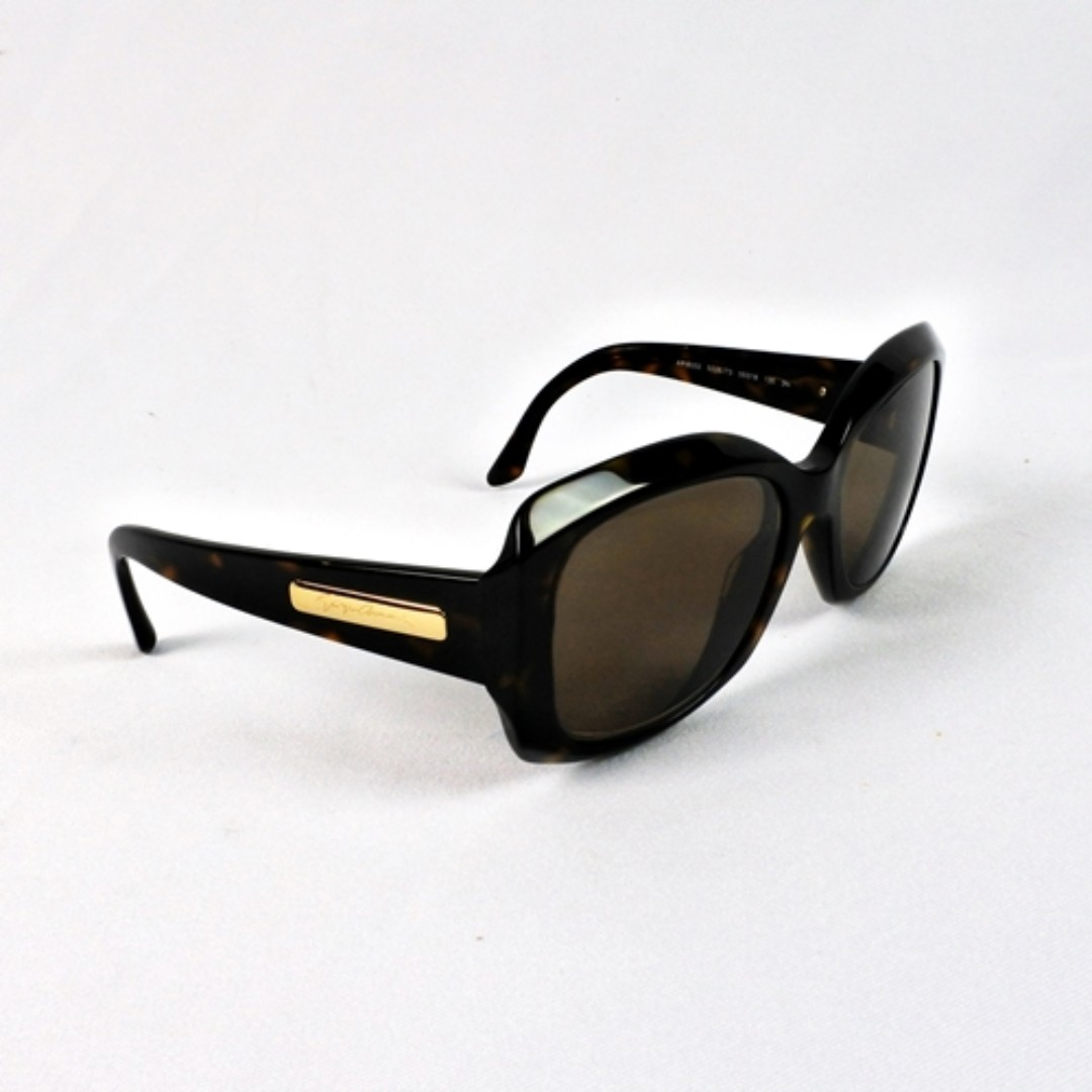 a0b6760bd03 Home · Women s Fashion · Accessories · Eyewear   Sunglasses. photo photo  photo photo