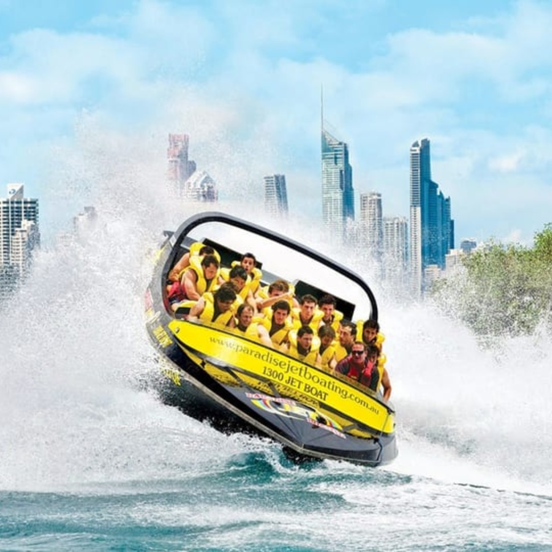 Fomo Book Now 5 Days Gold Coast 599 Per Person Travel Komodo Tour 3d2n 1n On Boat In Hotel Share This Listing