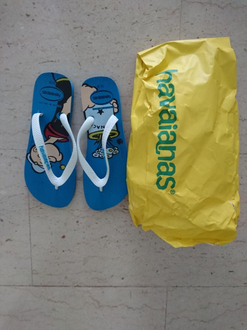 e0646086306 Home · Men s Fashion · Footwear · Slippers   Sandals. photo photo ...