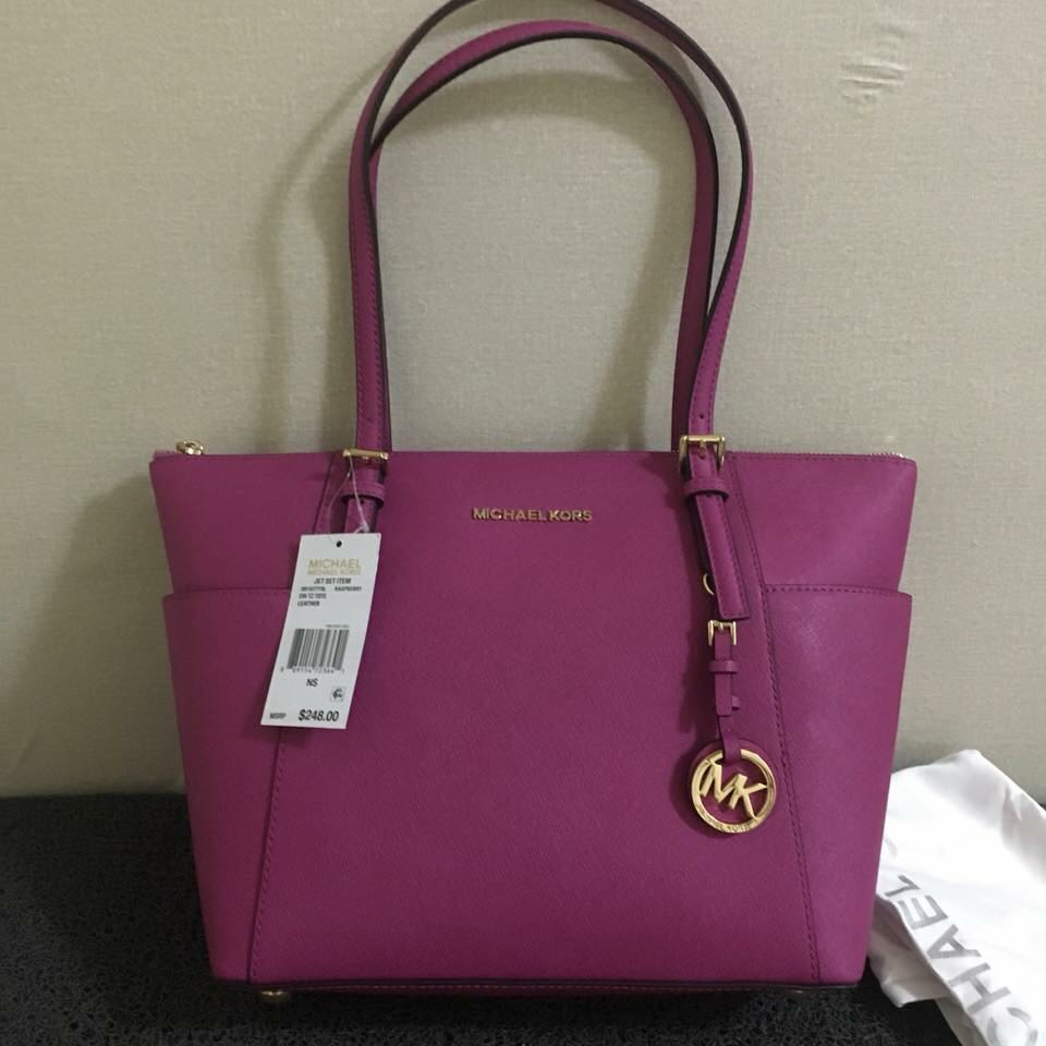 0a53ce21ad Home · Luxury · Bags   Wallets · Handbags. photo photo photo