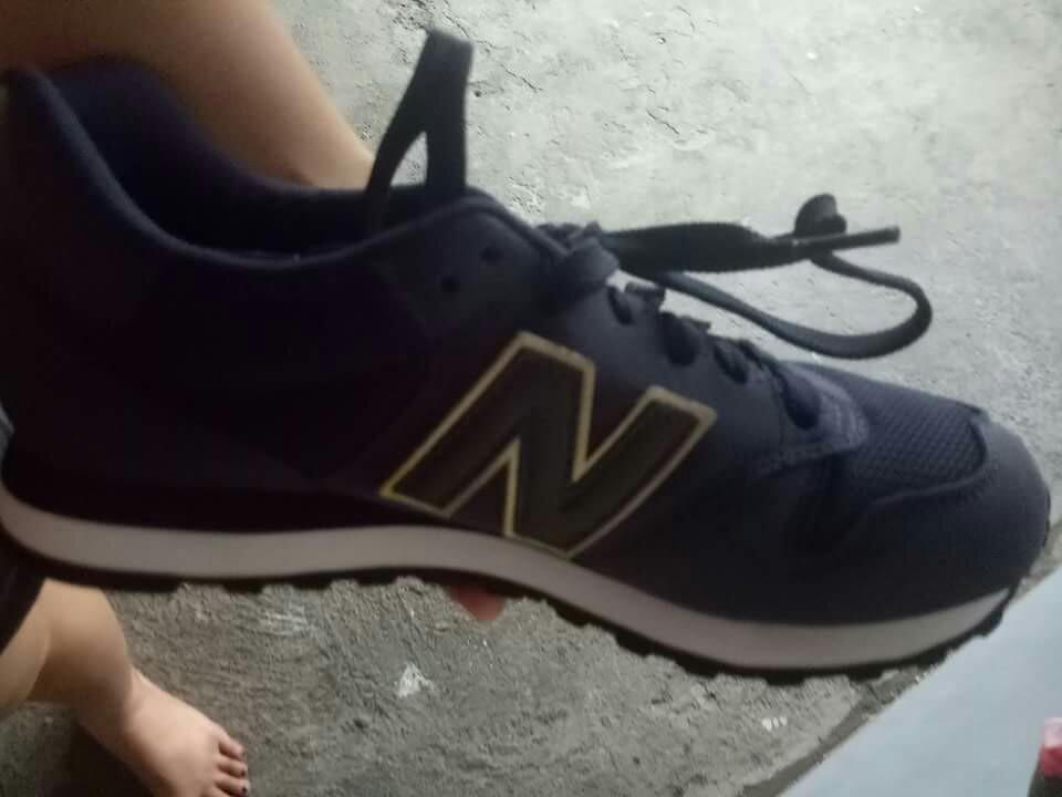 new balance gw500ngn