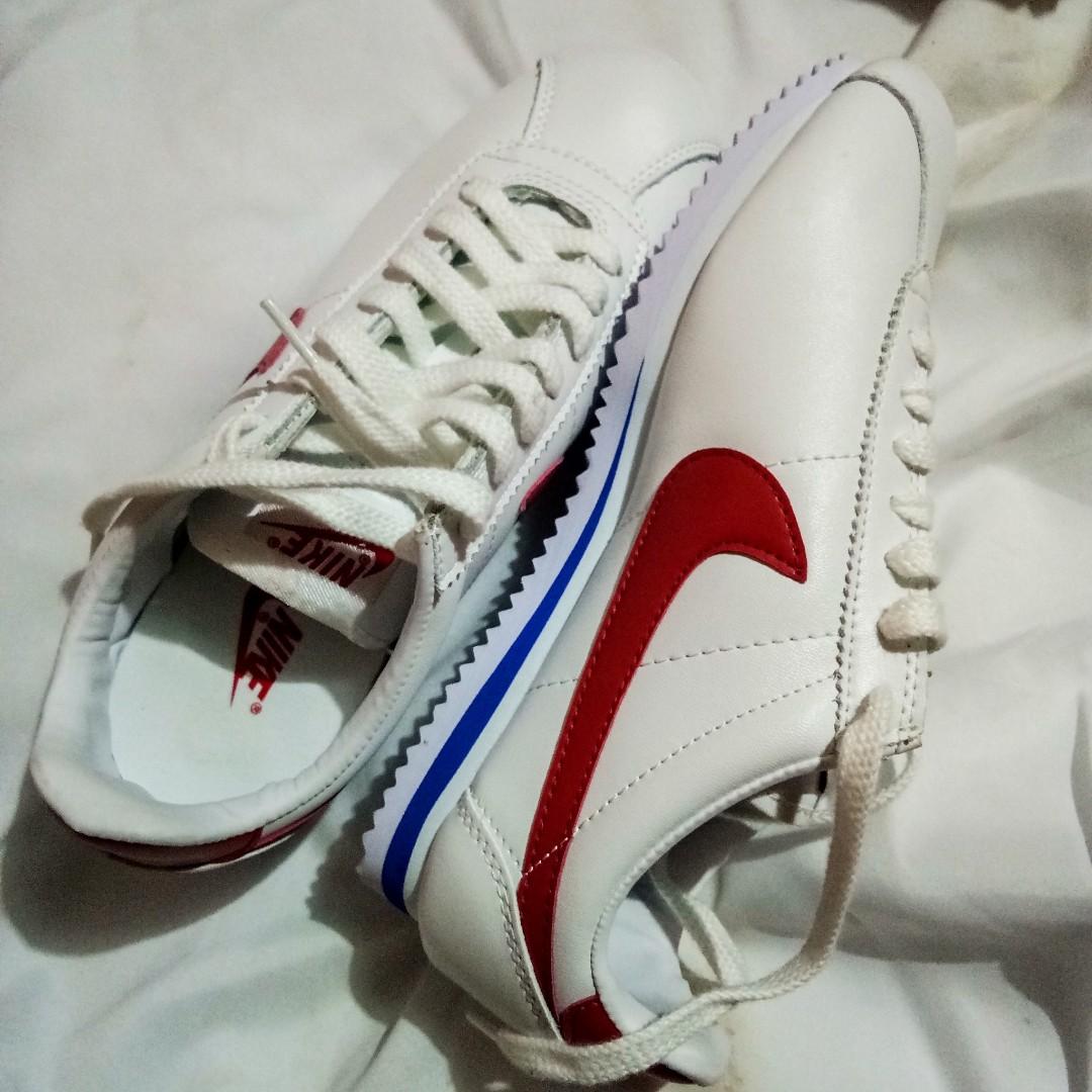 0c835fa0998 Nike Cortez Forrest Gump (BRAND NEW)