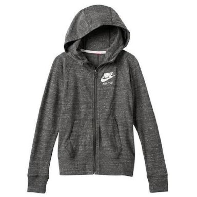 Nike  Just Do It  jacket 24404432d