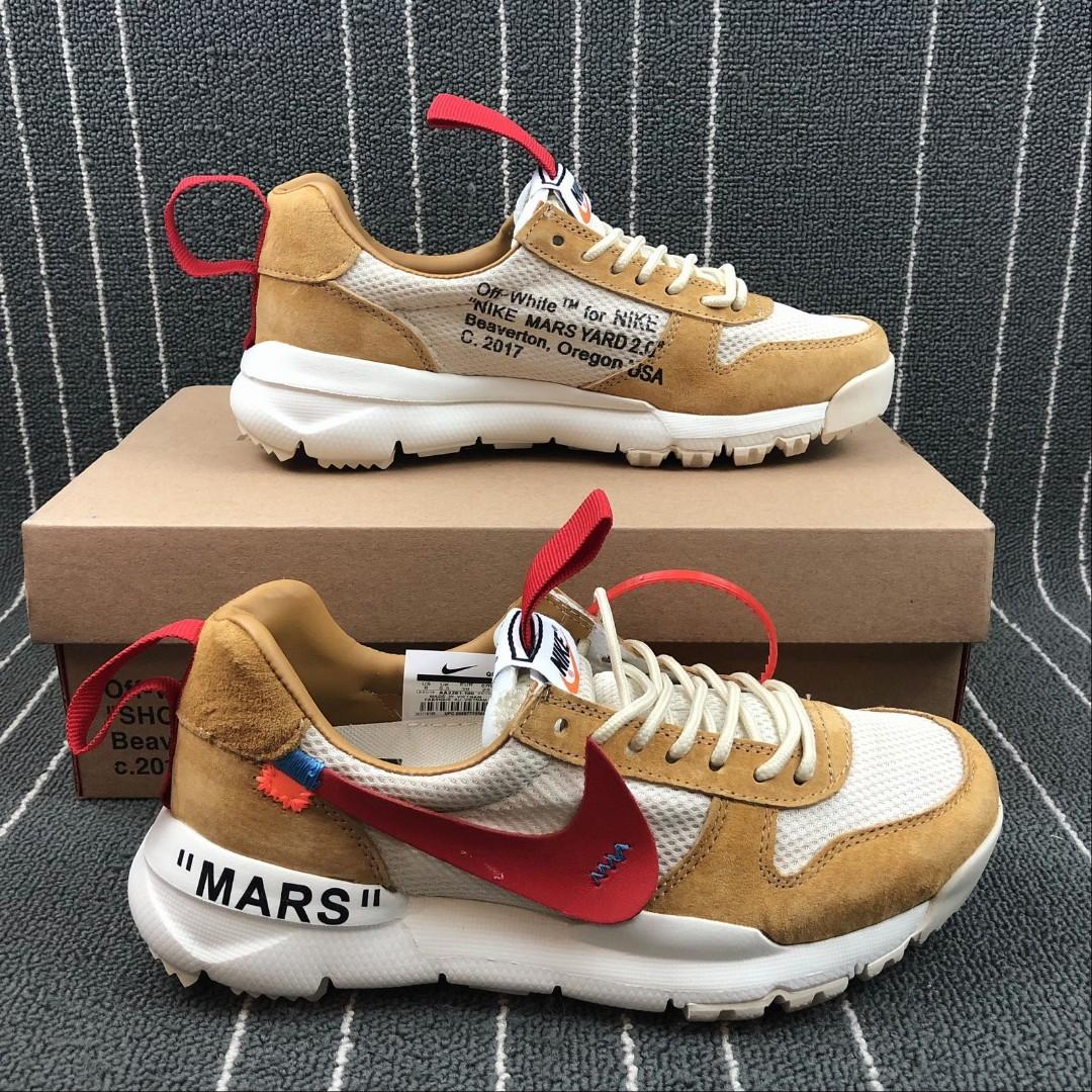 6e602c64e217 OFF-White X Nike Craft Mars Yard TS NASA 2.0