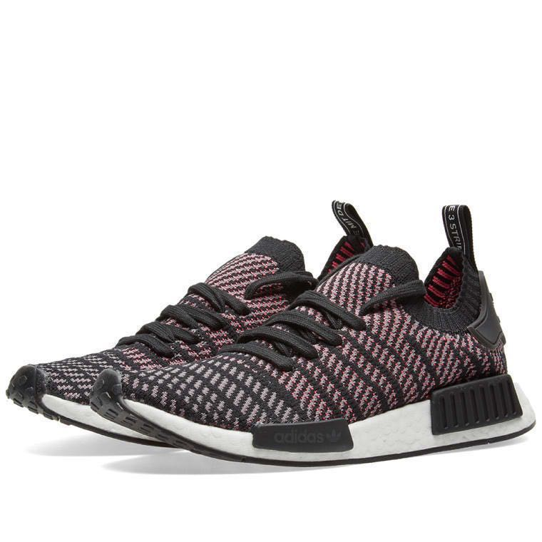 separation shoes 3604f 00a53 SALE ‼️ Adidas NMD R1 STLT PK