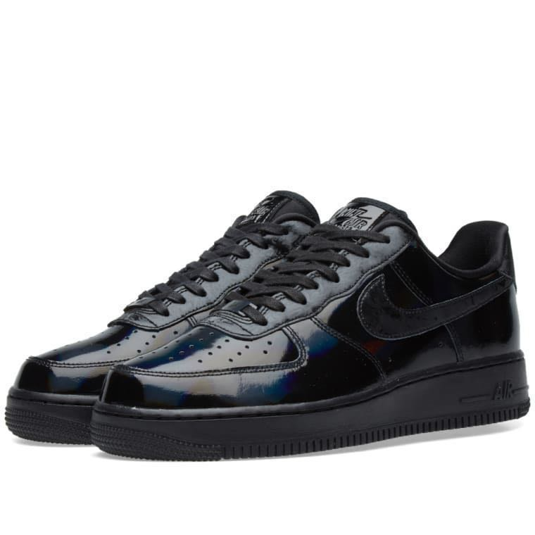 new product fc120 3229d SALE‼ Nike Air Force 1 '07 Lux W, Women's Fashion, Shoes on Carousell