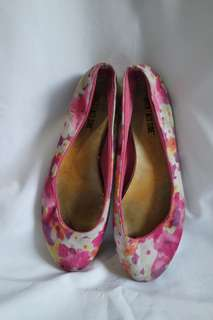 Payless Flat Shoes (Lower East Side)