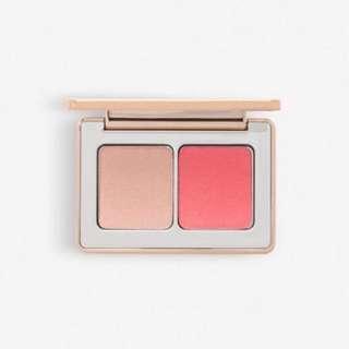 🌿Natasha Denona Mini Blush & Glow
