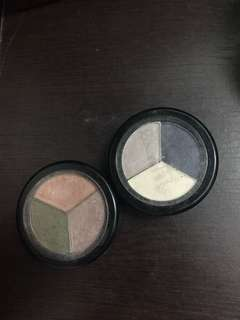 Eyeshadow (authentic)