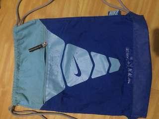 Nike Gym bag Original sportbag