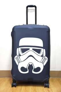 LUGGAGE COVER (Star wars)