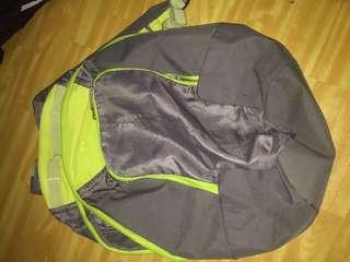 Reebok Backpack Original 100%