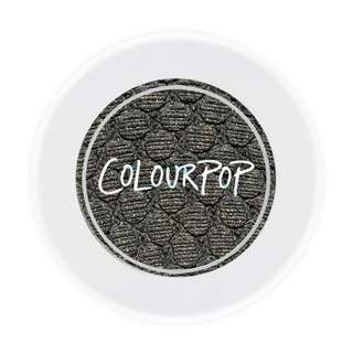 🚚 Colourpop Super Shock Shadow