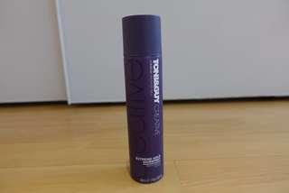 Brand New Toni & Guy Creative Extreme Hold Spray 250ml