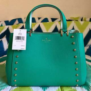 KATE SPADE BAGS AUTHENTIC 💯