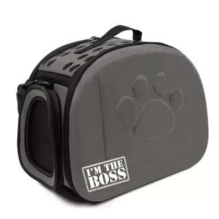 New Pet Carrier for cat/ rabbit/ puppy
