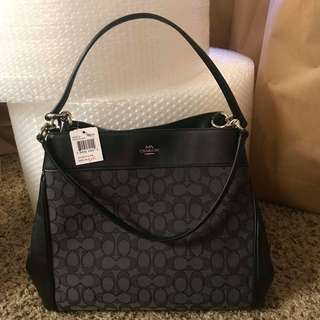 COACH BAGS AUTHENTIC SWIPE FOR MORE PRODUCTS