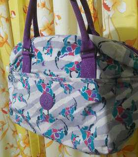 SALE! Kipling Hand Bag