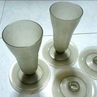Vintage Tupperware Items ($0.50-$14)