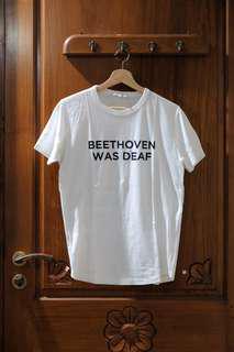 T-Shirt UUFO