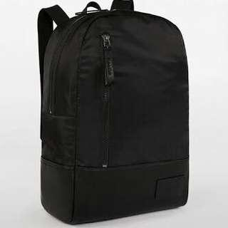 Calvin Klein Jeans Nylon Backpack