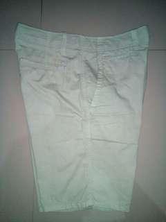 Short Pants GAP Original