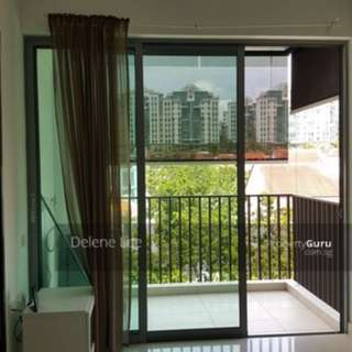 Natura @ Hillview for Sale (Freehold, 2-Bedrooms)