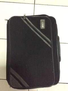 Travel bag 21 inci kabin