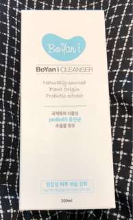 Boyani Wash 300ml