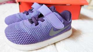 Original Nike Free Run toddler