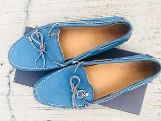 Used Ladies Shoes