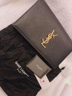Ysl 手提包👜黑色95%新