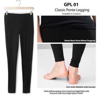 Legging GAP original saleee