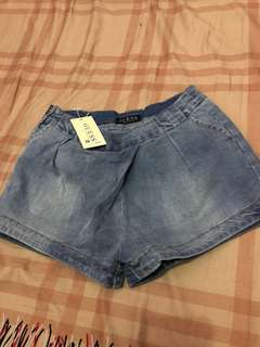 Sale new jeans guess