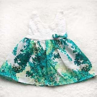 SALE! Cute dress!