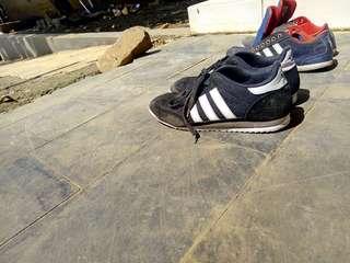 Adidas Sl72 Grade ori