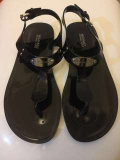 Authentic Michael Kors Sandals